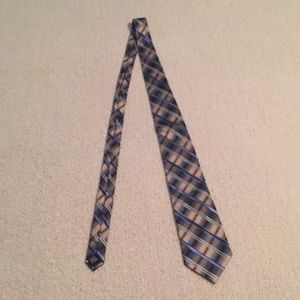 Men's Stafford Tie
